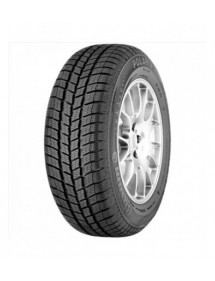 Anvelopa IARNA BARUM Polaris 3 235/70R16 106T