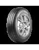 Anvelopa VARA AUSTONE ATHENA SP01 195R14C 106/104 Q