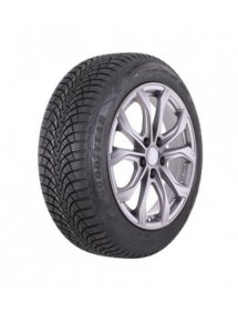 Anvelopa IARNA GOODYEAR UG9 MS 175/60R15 81T