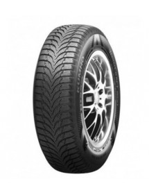 Anvelopa IARNA Kumho WP51 WinterCraft 155/60R15 74T