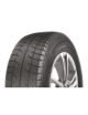 Anvelopa IARNA AUSTONE SP902 155/65R13 73 T