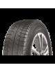 Anvelopa IARNA AUSTONE SP902 155/65R13 73T