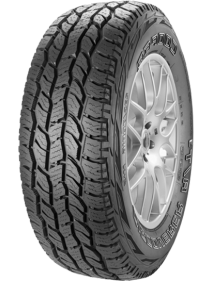 Anvelopa ALL SEASON 265/65R17 COOPER DISCOVERER A/T3 SPORT 112 T
