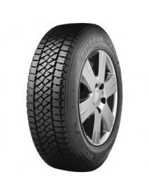 Anvelopa IARNA Bridgestone W810 215/70R15C 109/107R
