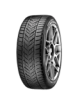 Anvelopa IARNA VREDESTEIN WINTRAC XTREME S 275/40R20 106 V