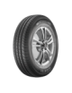 Anvelopa VARA AUSTONE ASR71 205/75R16C 110/108Q