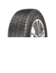 Anvelopa IARNA AUSTONE SP902 205/70R15C 106/104R