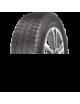 Anvelopa IARNA AUSTONE SP902 235/65R16C 115/113R