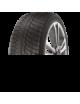 Anvelopa IARNA AUSTONE SP901 165/60R14 75 T