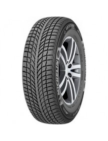 Anvelopa IARNA 245/45R20 Michelin LatitudeAlpinLA2 103 V