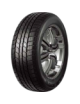 Anvelopa IARNA TRACMAX ICE-PLUS S110 145/70R13 71T