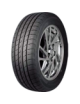 Anvelopa IARNA TRACMAX ICE-PLUS S220 275/40R20 106V