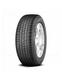 Anvelopa IARNA CONTINENTAL ContiCrossContact Winter 205/70R15 96T