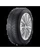 Anvelopa ALL SEASON MICHELIN CROSSCLIMATE SUV 215/55R18 99 V