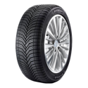 Anvelopa ALL SEASON MICHELIN CROSSCLIMATE SUV 215/55R18 99 V