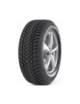 Anvelopa IARNA GOODYEAR ULTRA GRIP+ SUV 255/60R18 112 H