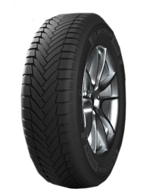 Anvelopa IARNA 205/60R15 MICHELIN ALPIN 6 91 H