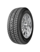 Anvelopa IARNA GRIPMAX STATURE MS 275/45R19 108 V