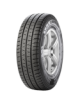 Anvelopa IARNA PIRELLI WINTER CARRIER 195/70R15C 104/102 R
