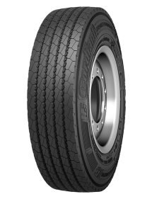 Anvelopa ALL SEASON CORDIANT FR-1 245/70R19.5 136/134 M