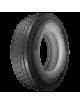Anvelopa ALL SEASON MICHELIN X WORKS Z 315/80R22.5 156/150 K