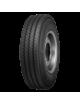 Anvelopa ALL SEASON CORDIANT VM-1 315/80R22.5 156/150 K