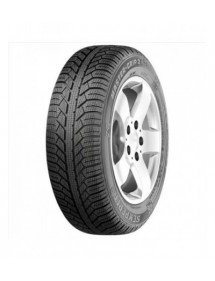 Anvelopa IARNA SEMPERIT MASTER-GRIP 2 155/65R13 73T