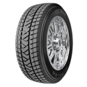 Anvelopa IARNA GRIPMAX STATURE MS 225/60R17 103 H
