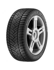 Anvelopa IARNA Dunlop Grandtrek WT M3 XL 235/65R18 110H