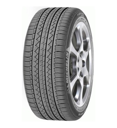 Anvelopa VARA MICHELIN Latitude Tour Hp 4x4 M+S 235/60 R 18 103v