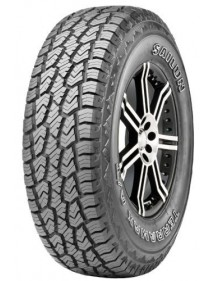 Anvelopa ALL SEASON Sailun Terramax-AT 235/70R16 106S