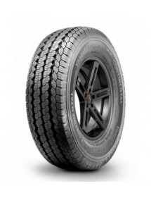 Anvelopa ALL SEASON CONTINENTAL VANCO FOUR SEASON 8PR 205/65R15C 102/100T