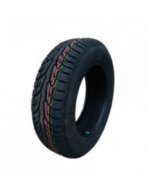 Anvelopa ALL SEASON UNIROYAL ALL SEASON EXPERT 2 225/60R17 99H