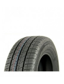 Anvelopa ALL SEASON 215/65R16C CONTINENTAL VANCONTACT 4SEASON 8PR 109/107 T