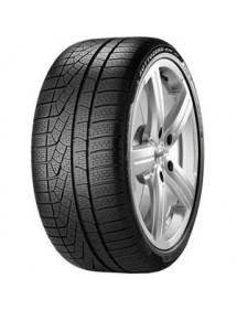 Anvelopa IARNA 215/60R17 Pirelli WinterSottozeroS2 96 H