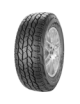 Anvelopa ALL SEASON COOPER DISCOVERER A/T3 SPORT 275/4520 110 T
