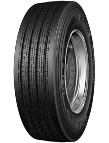 Anvelopa ALL SEASON CONTINENTAL HSL2+ ECOPLUS 315/60R22.5 152/148 L