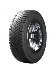 Anvelopa ALL SEASON Michelin Agilis CrossClimate M+S 195/65R16C 104/102R