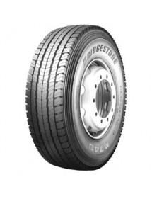 Anvelopa CAMION Bridgestone M749 295/60R22.5 150/147L