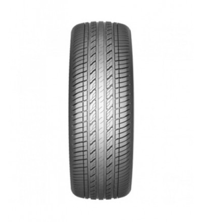Anvelopa VARA FEDERAL COURAGIA XUV 265/60R18 110H