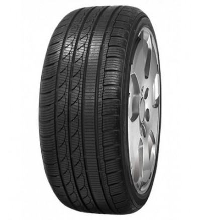Anvelopa IARNA IMPERIAL SNOW DRAGON SUV 275/40R20 106V