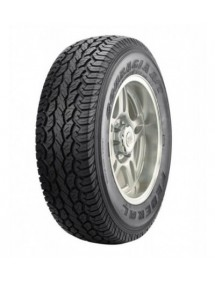 Anvelopa VARA FEDERAL COURAGIA A/T OWL 30/9.5R15 104Q