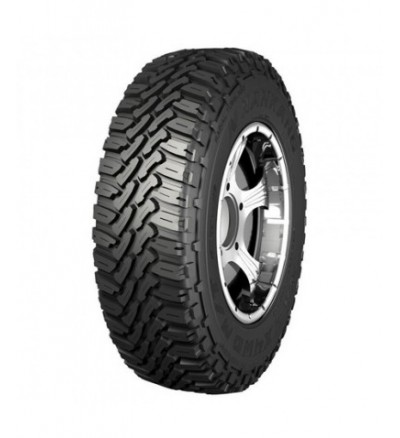 Anvelopa VARA NANKANG FT-9 30/9.5R15 104Q