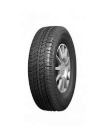 Anvelopa VARA 215/60R17 EVERGREEN ES82 96 H