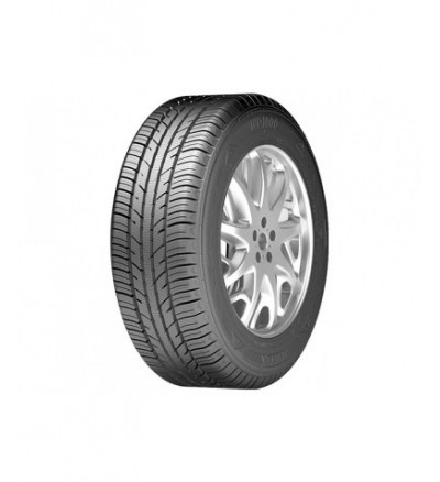 Anvelopa IARNA ZEETEX WP1000 215/65R15 100H