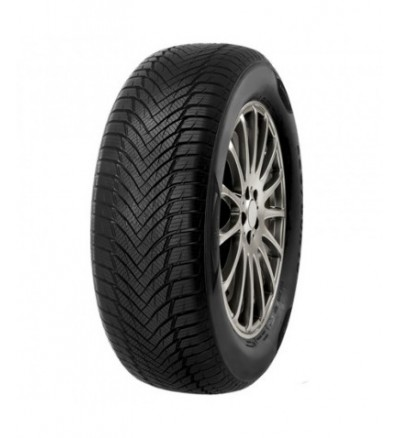 Anvelopa IARNA IMPERIAL SNOWDRAGON HP 215/70R15 98T