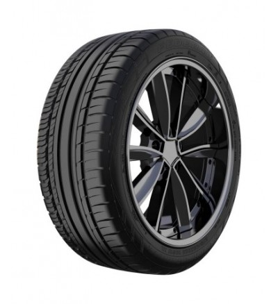 Anvelopa VARA FEDERAL COURAGIA F/X 235/50R18 97V