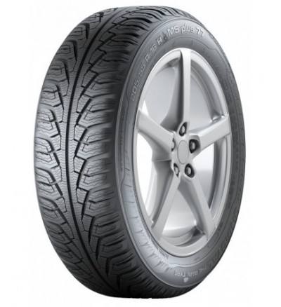 Anvelopa IARNA UNIROYAL MS PLUS 77 175/80R14 88T