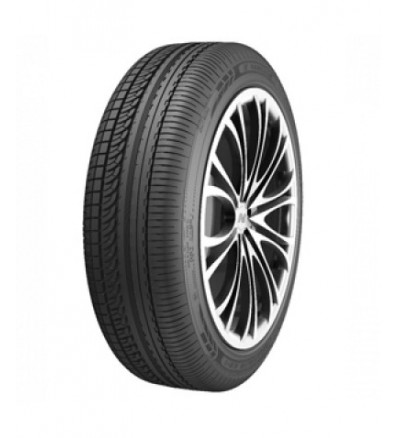 Anvelopa VARA NANKANG AS1 165/55R15 75V