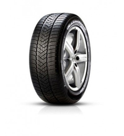 Anvelopa IARNA PIRELLI SCORPION WINTER 255/65R17 110H